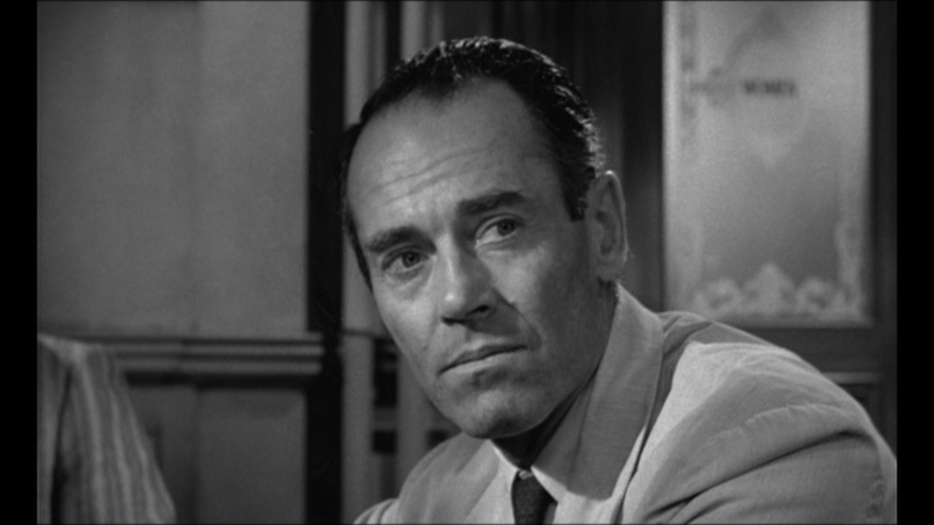12 angry men summary Complete plot summary of 12 angry men, written by specialists and reviewed by  film experts.